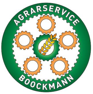 Agrarservice Boockmann